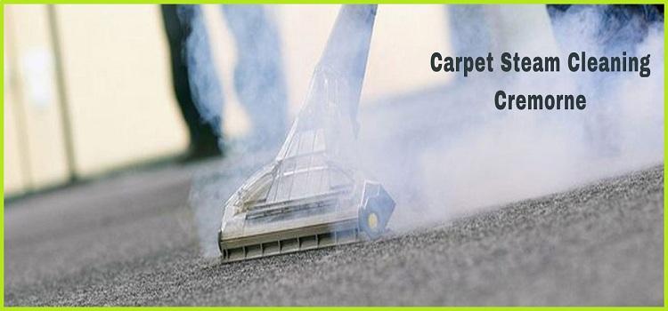 Carpet Stem Cleaning Cremorne